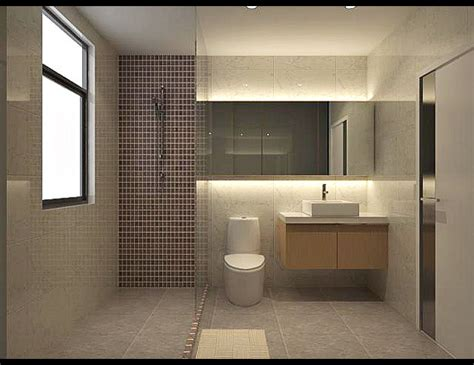 modern bathroom designs for small bathrooms small box