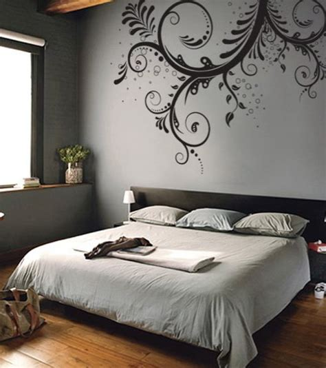 wall stencils for bedroom floral stencils for painting different kinds of flower
