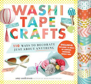 what is washi washi crafts all washi crafts all the time