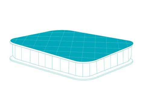 soft crib mattress for toddler soft crib mattress for toddler baby foam crib mattress