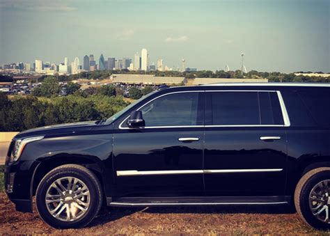 Limo Specials by Heaven On Wheels Current Dallas Limo Specials