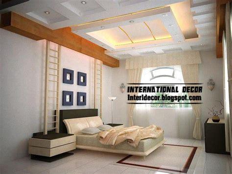 pop design for ceiling in bedroom modern pop false ceiling designs for bedroom 2017