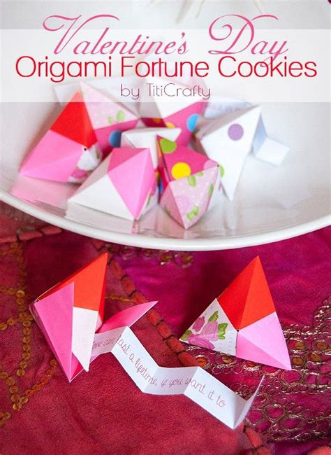 origami fortune cookies 25 best ideas about fortune cookie on