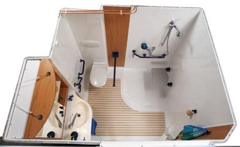 comment choisir sa salle de bain pr 233 fabriqu 233 e