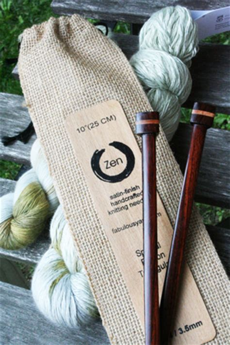 cheap knitting needles uk discount knitting needles free knitting projects