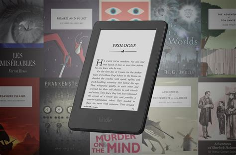 pictures in kindle books the best free ebooks for kindle digital trends