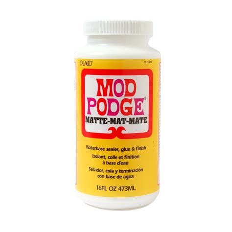 what is the difference between mod podge and decoupage image gallery mod podge