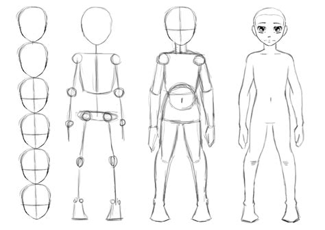 how to draw bodies how to draw a search draw