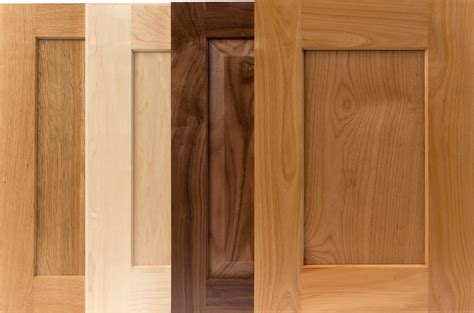 where to place knobs on kitchen cabinet doors 100 where to place kitchen cabinet knobs at the