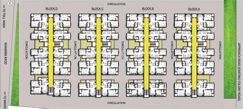 vastu floor plans facing vastu floor plans 28 images vastu house in california