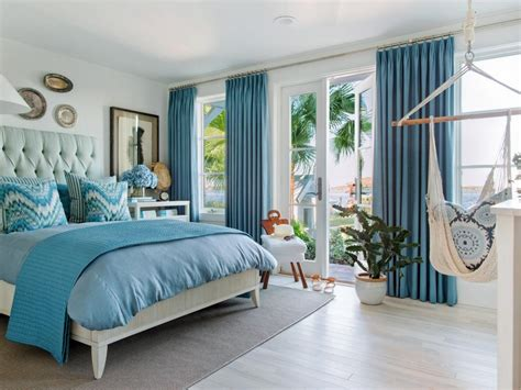 bedroom colors 2016 enter now for your chance to win hgtv home 2016