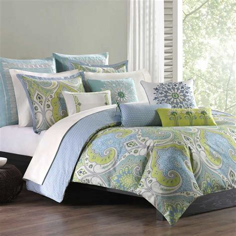 echo bedding sets the echo sardinia duvet covers king reviews home best