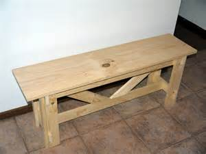 Woodwork Woodworking Bench Australia Pdf Plans