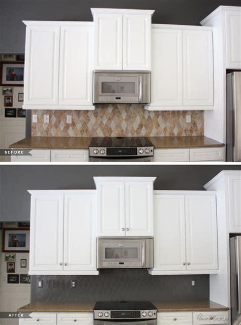 paint kitchen backsplash 28 images kitchen backsplash paint www