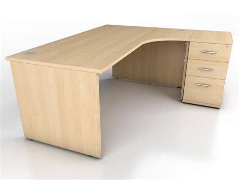 maple office furniture maple office furniture icarus office furniture