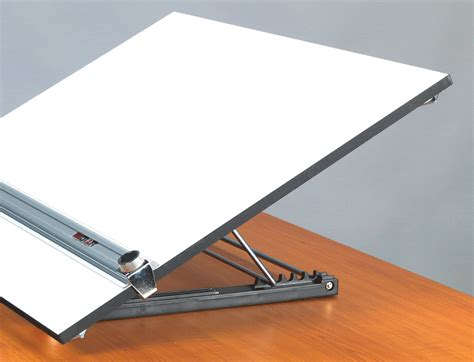 alvin portable drafting table portable drafting table drafting table edge