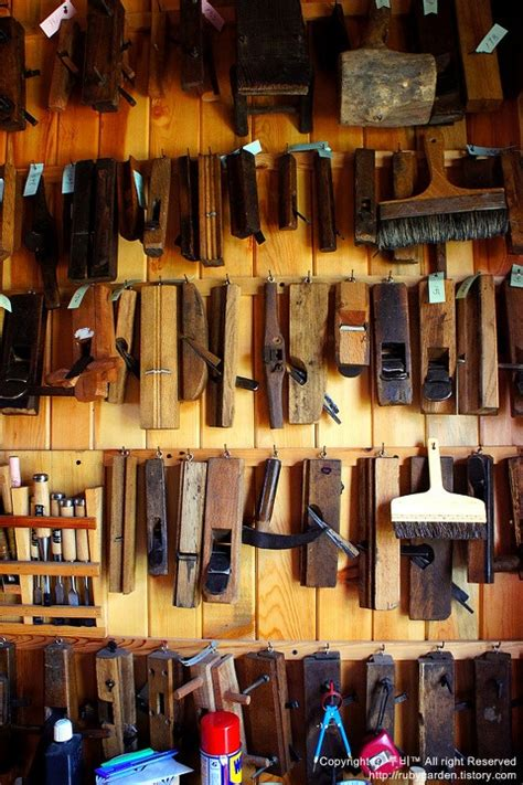 new traditional woodworker 17 best images about woodworking tools and new on