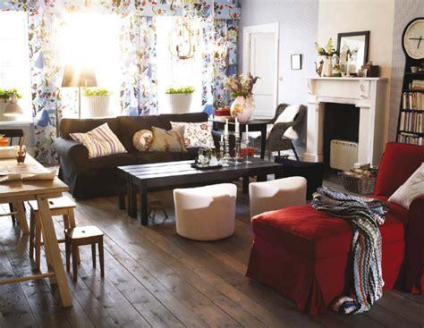 ikea style furniture ikea 2011 catalog
