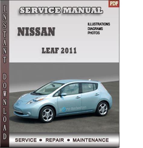 service manual best car repair manuals 2012 volkswagen new beetle engine control 2012 pdf manual service tiguan 2013 volkswagen owners manual pdf autos post