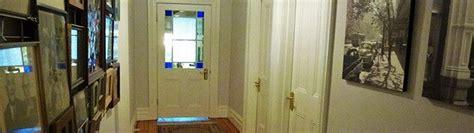 interior timber doors solid interior timber doors i melbourne i statesman doors