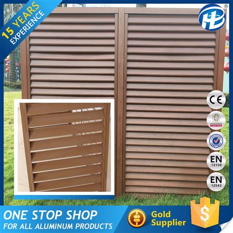 kitchen cabinet shutters kitchen cabinet roller shutter suppliers mf cabinets