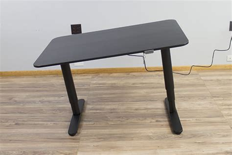 cheap sit stand desk cheap sit stand desk american hwy