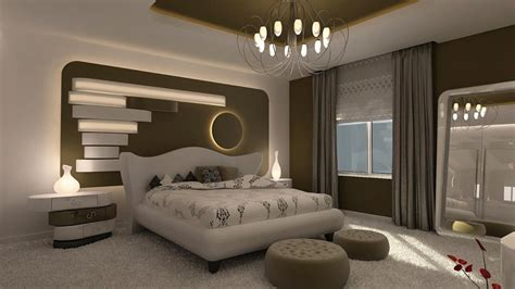 master bedroom designs modern awesome modern master bedroom decorating ideas 2016 for