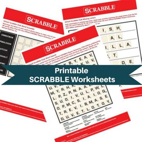 is ap a word in scrabble 89 best images about school scrabble on