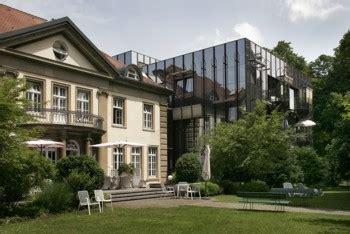 Geburtsklinik München Englischer Garten by Geburtshilfe Frauenarztpraxis Theatinerstrasse M 252 Nchen