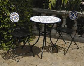 patio table with chairs patio table and chairs exle pixelmari
