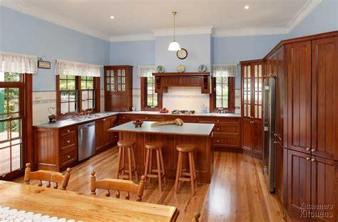 newest kitchen designs new kitchen designs trends for 2017 new kitchen designs
