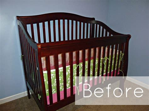 baby safe paint for crib baby safe crib paint 28 images paint safe for baby