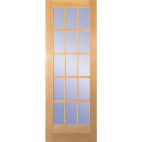 glass interior doors home depot the home depot interior glass doors myideasbedroom