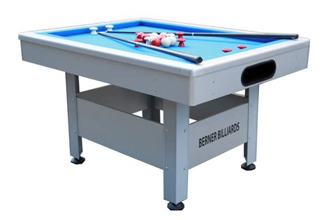 pool tables orlando the orlando outdoor all weather rectangular bumper pool