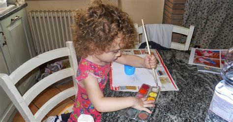 chalk paint ricetta l appartamento al piano di sotto esperimento riuscito