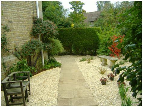 small mediterranean garden ideas small mediterranean garden designs pdf