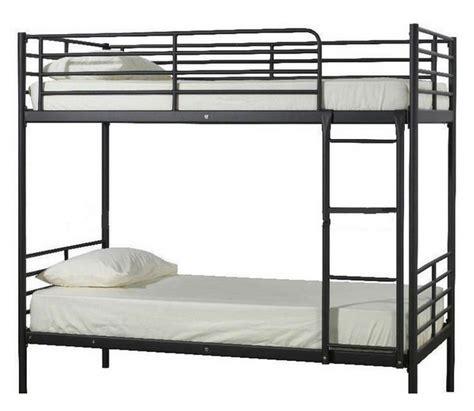 bunk bed frames for sale design metal frame king size bunk bed for sale