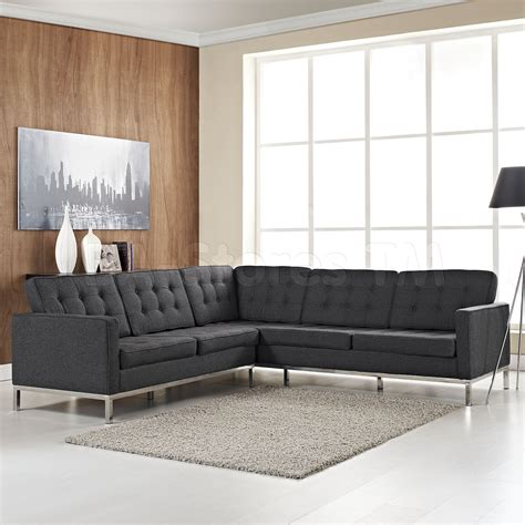 l shaped sectional sofas l shaped sectional sofas smalltowndjs