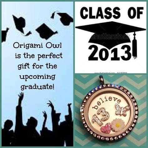 origami owl graduation locket 17 best images about graduation origami owl on