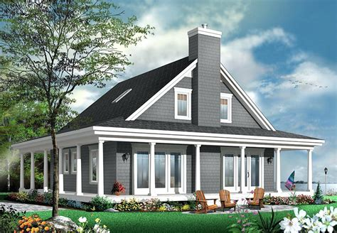 acadian style house plans with wrap around porch white acadian style house plans with wrap around porch