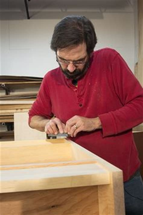 chris schwarz woodworking 1000 images about woodworking dvds on