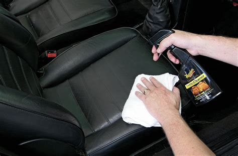 leather cleaner for cars best car leather cleaner reviews zentiz