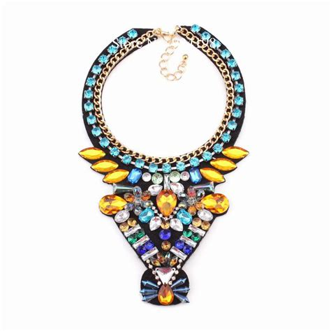 big for jewelry quality 2016 new fashion design gold chain big chunky