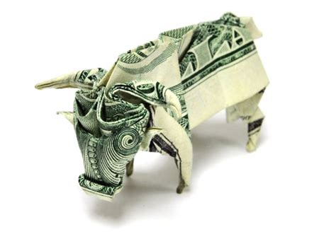 origami with money 50 spectacular origami designs made from money