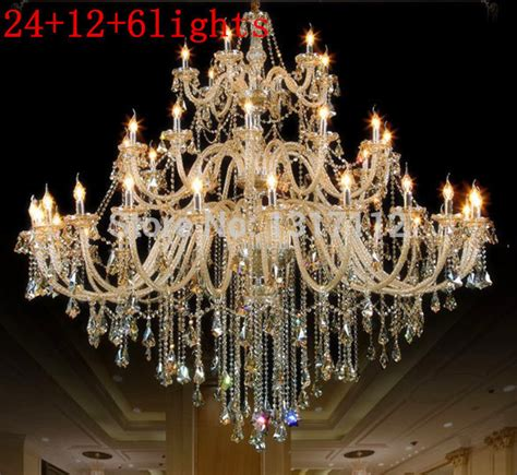cheap chandelier lights cheap chandelier 28 images cheap chandeliers uk buy