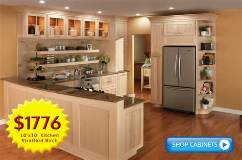price on kitchen cabinets shop for kitchen cabinets prices 2016