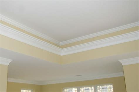 ceiling styles today s ceilings make statements types of ceilings and