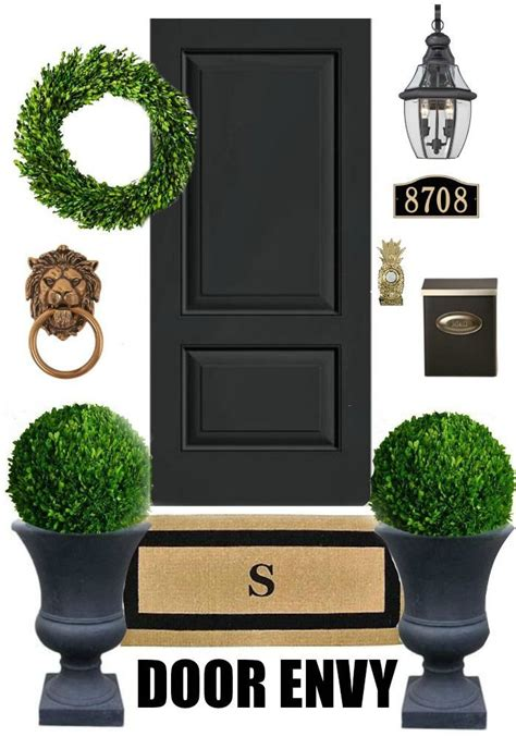 ideas to decorate entrance of home 25 best ideas about home entrance decor on