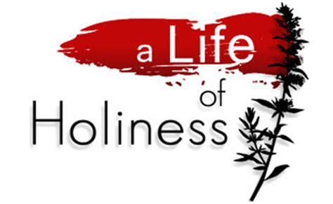 of a holiness is ignatian spirituality institute