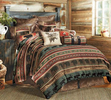 cabin comforter sets rustic cabin comforter sets 28 images rustic bedding